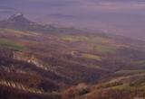Matilde di Canossa - le terre