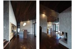 house-on-maui-3