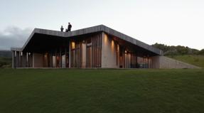 house-on-maui-5