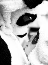 carnevale_2012-8356-2