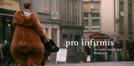 pro-infirmis-get-closer