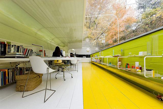 selgascano_interior_office