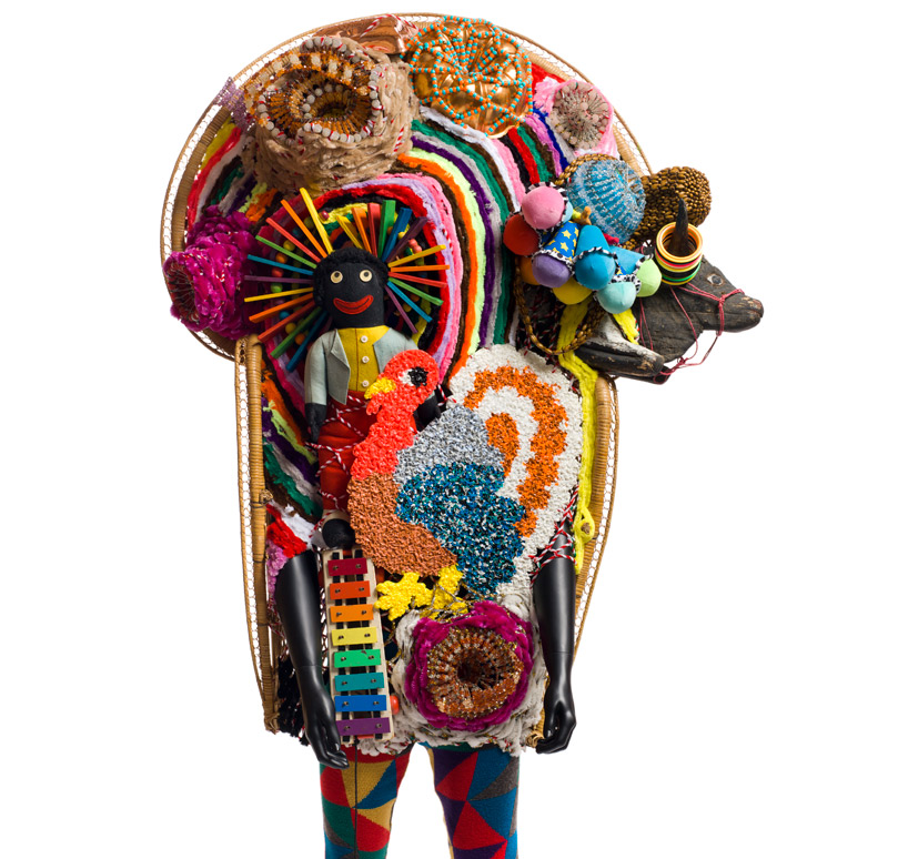 nick_cave_soundsuit