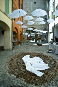 wow 2012 scandiano italy by silvia casali-2