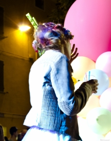 wow 2012 scandiano italy by silvia casali-20