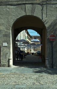 wow 2012 scandiano italy by silvia casali-4