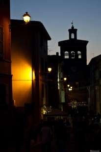 wow 2012 scandiano italy by silvia casali-8