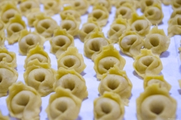 capelletti from emilia-17