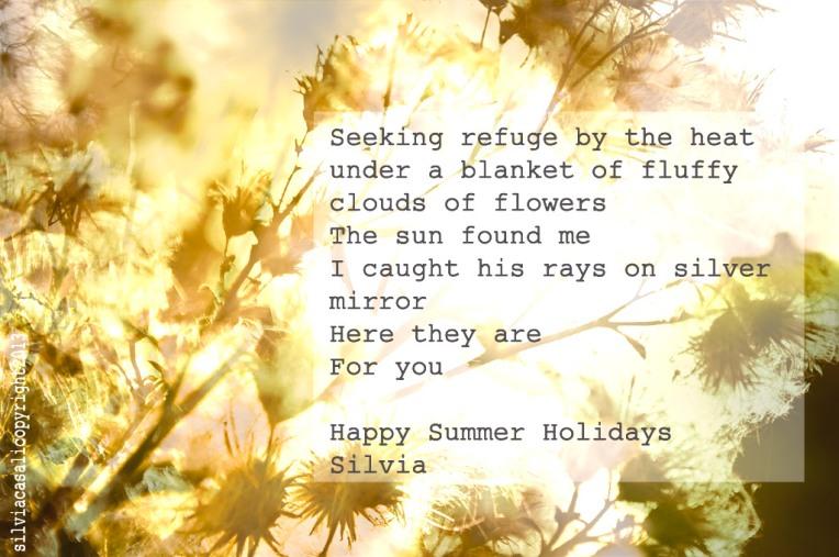 summer-2013-
