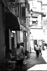 Bologna la dotta 2013-11