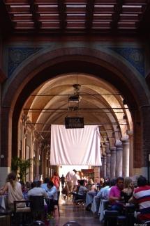 Bologna la dotta 2013-15