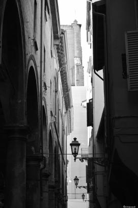 Bologna la dotta 2013-17
