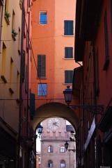 Bologna la dotta 2013-18