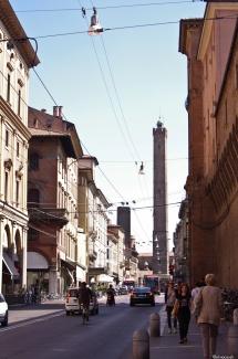 Bologna la dotta 2013-7