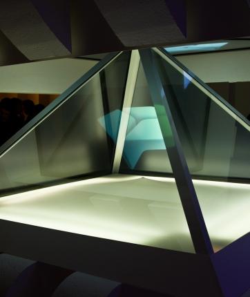 Fuorisalone Milano Superstudiopiu 2012