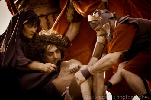 passione cristo manifestazione live pratissolo 2014-2278