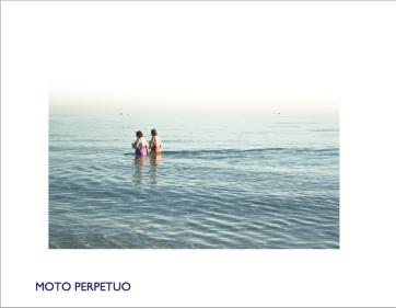 moto perpetuo by silvia casali photography riccione shades
