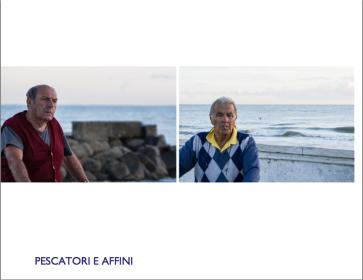 pescatori e affini by silvia casali photography riccione shades
