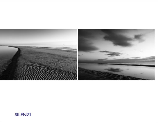 silenzi by silvia casali photography riccione shades