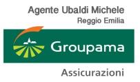 Michele Ubaldi Agente Groupama Assicurazioni