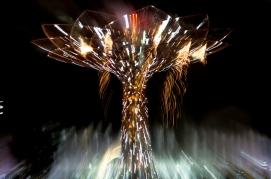 Expo 2015 silvia casali photography