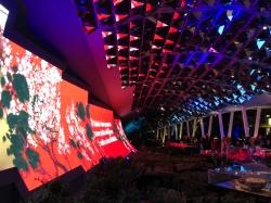 expo 2015 milan silvia casali copyright (4 di 5)