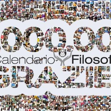 Cover Facebook Il Calendario Filosofico celebrati