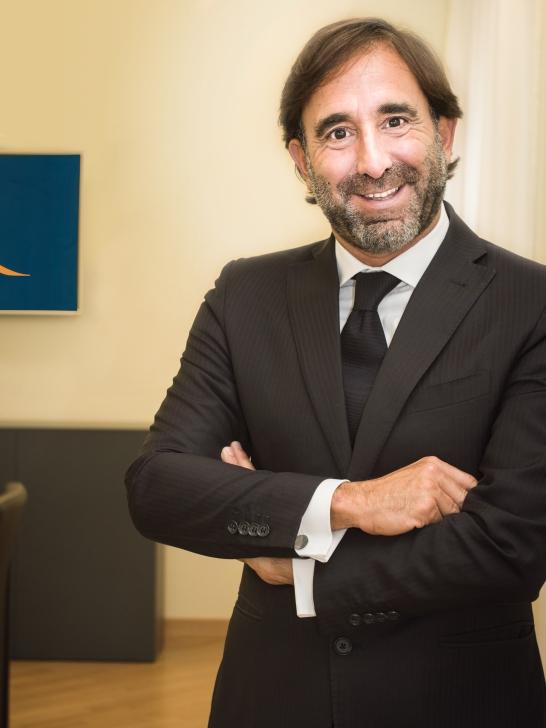 Avv. Federico Dettori Gianni Origoni Grippo Cappelli & Partners