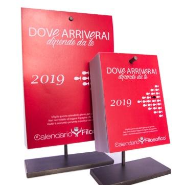 calendario-filosofico-2019-da-tavolo-A4-A6-supporto-ferro-cover