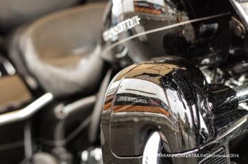 ferrarini car detailing showcase onorio moto harley davidson-22