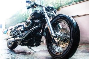 Ferrarini-Harley-Sassuolo-Febb-2017-LR-1