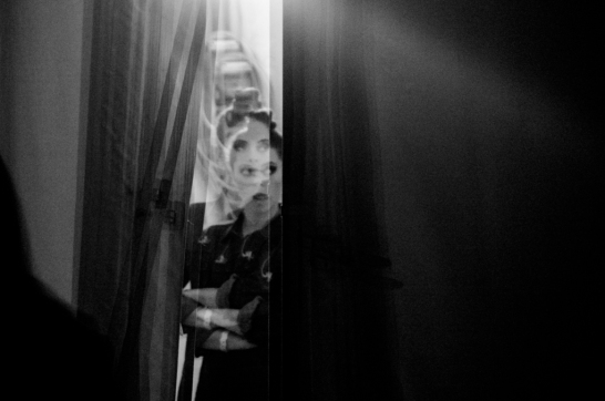 Francesca Michielin Deejay On Stage 2016 silvia casali photography
