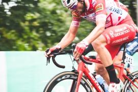 Giro d'Emilia 2018
