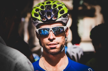 Giovanni Visconti   Memorial Pantani 2015