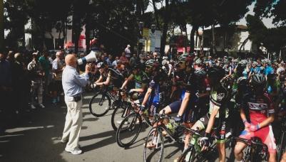 Memorial Pantani 2015