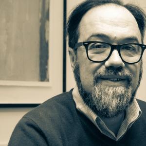 Michele Ubaldi Assicurazioni Paolo