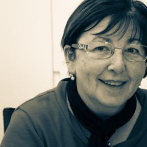 Michele Ubaldi Assicurazioni Staff 2