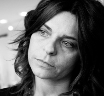 Mirna Gardini