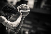 pallacanestro reggiana vs torino aprile 2018 filtered silvia casali photography-11