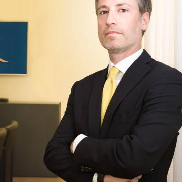 Gianni Origoni Grippo Cappelli & Partners
