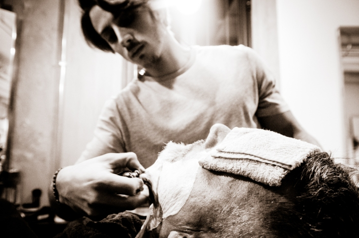 vogue parrucchieri barber silvia casali-9
