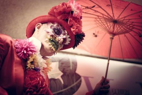 vogue-parrucchieri-sassuolo-inaugurazione_2016-copyright-silvia-casali-101