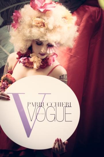 vogue-parrucchieri-sassuolo-inaugurazione_2016-copyright-silvia-casali-130