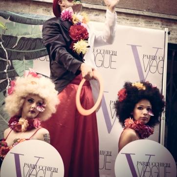 vogue-parrucchieri-sassuolo-inaugurazione_2016-copyright-silvia-casali-131