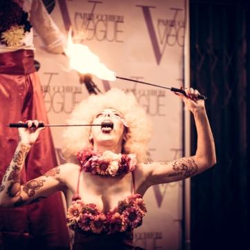 vogue-parrucchieri-sassuolo-inaugurazione_2016-copyright-silvia-casali-162