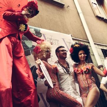 vogue-parrucchieri-sassuolo-inaugurazione_2016-copyright-silvia-casali-5