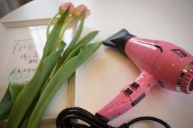 vogue parrucchieri scandiano prodotti shop-4
