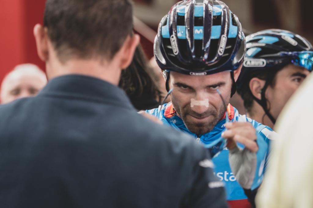Giro dell'Emilia 2019