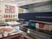 Modateca Deanna Archivio Moda Italia Biblioteca