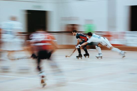 hockey_ubroker_feb_9_2019-silvia-casali-©-13